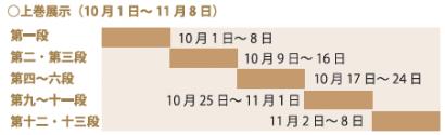 %e4%b8%8a%e5%b7%bb%e5%b1%95%e7%a4%ba